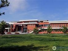 大学生活动中心